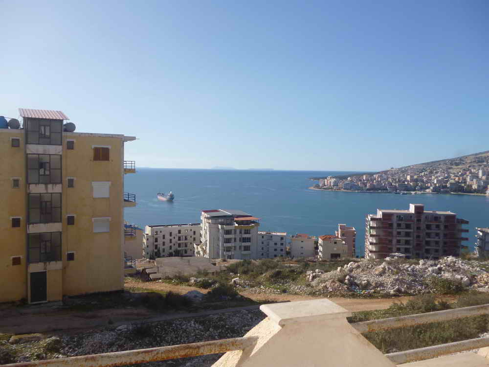 Click to enlarge image apartament_for_rent_saranda_albania.jpg
