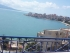 Rooms to rent in Saranda Code: D0017