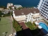 Apartment for sale in Saranda Albania code B0045