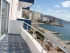 Apartments for sale in Saranda Albania Code B0070
