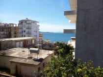 Private houses for sale Saranda - Albania H0006