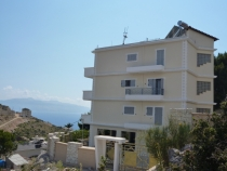 Villas for Sale in Saranda Albania E0007