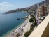 Suite Apartment for sale in Saranda Albania code B0044