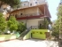 House for rent in Saranda Code: D0018