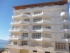 Apartment 1 +1 for sale Saranda Code: B0020