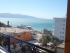 House for rent in Saranda Code: D0015