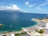 Loft apartment for sale in Saranda Albania Code B0078