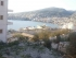 Lands for Sale in Saranda Code: A0011