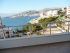 Apartments for sale in Saranda Albania Code B0066