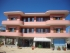 K0001 Apartments Reservations Ksamil