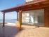 Shop for Sale in Saranda Albania code L0007
