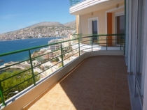 Apartment for sale in Saranda Albania Code B0085