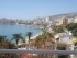 Apartment for rent for vacation in Saranda Code: K0013